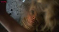 Janet Agren nude butt and boobs - La più bella serata della mia vita (IT-1972) (3)