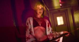 Jena Malone nude brief nipple and hot - Bottom of the World (2017) HD 720p WEB-DL (13)