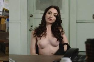 Melissa Saint-Amand nude fleshing boobs Amber Jean busty bikini- Massacre on Aisle 12 (2016) HD 720p WebDl