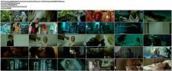 Michalina Olszańska nude topless and Magdalena Cielecka nude full frontal - Córki Dancingu (PL-2015) HD 720p (9)