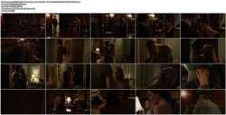Michelle Monaghan hot Leven Rambin sexy lingerie - The Path (2017) s2e2 HD 1080p WebDL (6)
