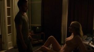 Michelle Monaghan hot Leven Rambin sexy lingerie - The Path (2017) s2e2 HD 1080p WebDL (3)
