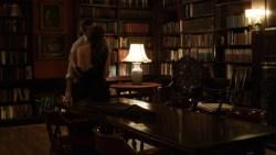 Michelle Monaghan hot Leven Rambin sexy lingerie - The Path (2017) s2e2 HD 1080p WebDL (9)
