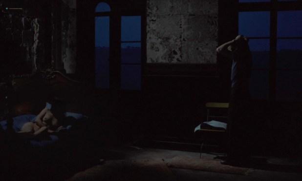 Nastassja Kinski nude topless - Wrong Move (1975) HD 720p BluRay (6)