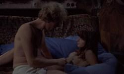 Nastassja Kinski nude topless - Wrong Move (1975) HD 720p BluRay (3)