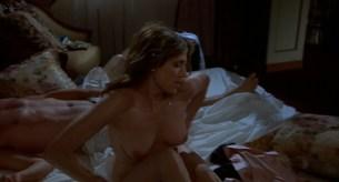 Natasha Henstridge nude sex Sarah Wynter nude Raquel Gardner and other's nude too - Species II (1995) HD 1080p (6)