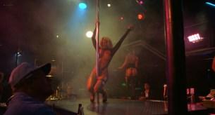 Natasha Henstridge nude sex Sarah Wynter nude Raquel Gardner and other's nude too - Species II (1995) HD 1080p (2)