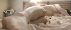 Rebecca Palmer nude full frontal – Flytopia (UK-2012) HD 720p WebDL (4)