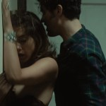 Stella Maeve nude sex Helen Rogers and Layla Khosh nude Addison Timlin hot – Long Nights Short Mornings (2016) HD 1080p WebDL