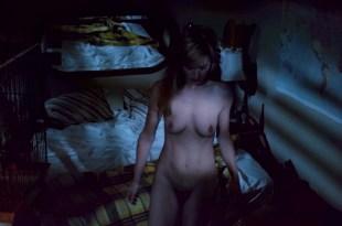 Suzanna Love nude full frontal and sex – Olivia (UK-1983) HD 1080p BluRay