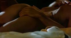 Suzanna Love nude full frontal and sex - Olivia (UK-1983) HD 1080p BluRay (8)