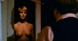 Suzanna Love nude topless - The Devonsville Terror (1983) HD 720p (5)