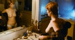 Suzanna Love nude topless – The Devonsville Terror (1983) HD 720p