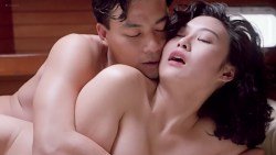 Veronica Yip nude sex Sandra Ng Kwan Yue sex - Cash On Delivery (HK-1992) HDTV 720p (11)