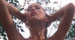 Carrick Glenn nude and Carolyn Houlihan nude full frontal - The Burning (1981) HD 1080p BluRay (17)