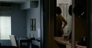 Jeanne Tripplehorn nude butt naked and sex Morning (2010) WEB-DL hd1080p (5)