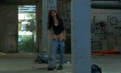 Karen Lancaume nude explicit sex Raffaëla Anderson explicit too - Baise moi (FR-2000) HD 1080p BluRay (6)