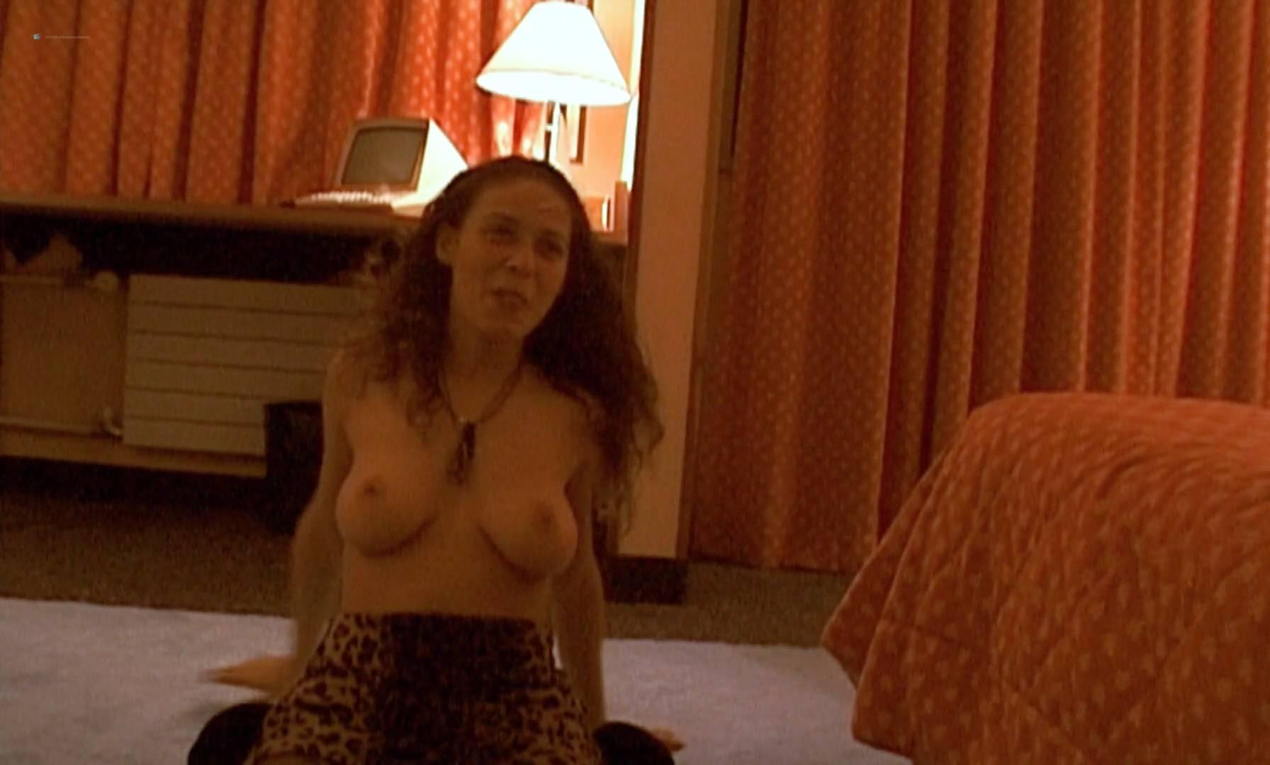 Baise Moi Explicit karen lancaume nude explicit sex raffaëla anderson explicit