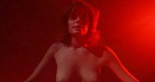 Lara Lamberti (Naszinski) nude topless and butt and Kathi Wise nude - Aenigma (1987) HD 1080p BluRay (1)
