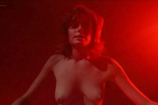 Lara Lamberti (Naszinski) nude topless and butt and Kathi Wise nude – Aenigma (1987) HD 1080p BluRay