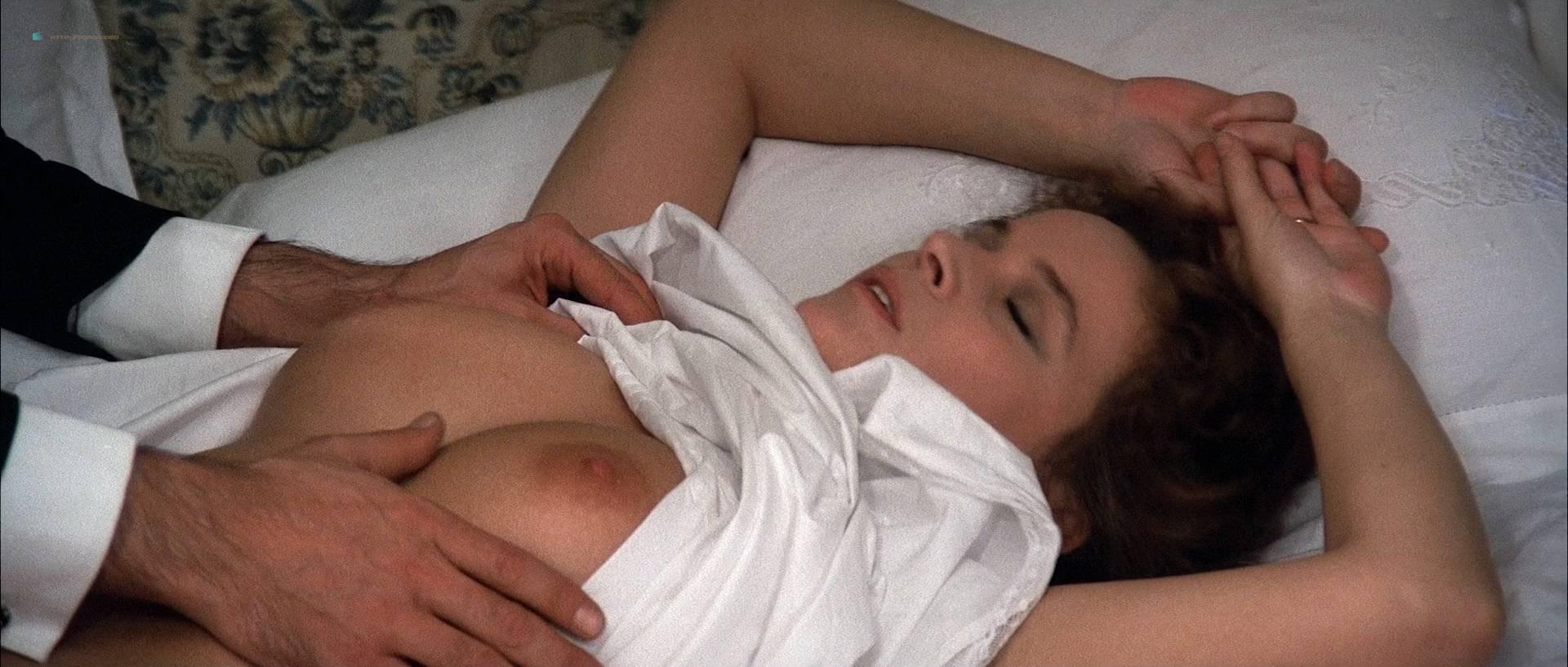 Hardest sex ever porn