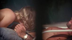 Linda Hoffman nude topless and sex - The Dentist (1996) HD 1080p WEB-DL (4)