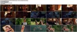 Lindsay Lamb nude sex Julianna Guill hot Briana Evigan sex - Mine Games (2012) HD 1080p WEB (15)