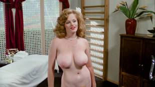 Lisa De Leeuw nude full frontal Juliet Anderson and other's nude - It's Called Murder, Baby (1983) HD 1080p WebDL