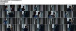 Noémie Merlant nude full frontal - Le Ciel Attendra (FR-2016) HD 1080p (6)