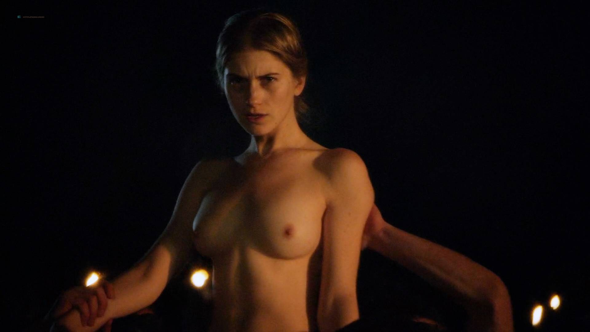 Allie Ayers Nude allie gallerani nude full frontal amber coney, zoe bleu, and