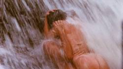 Candice Daly nude and sex Nelia J. Cozza nude - Hell Hunters (1986) HD 1080p Web (3)