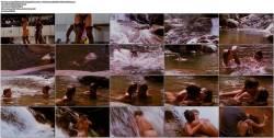 Candice Daly nude and sex Nelia J. Cozza nude - Hell Hunters (1986) HD 1080p Web (13)