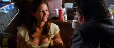 Courtney Cox sexy hot some sex - 3000 Miles to Graceland (2001) HD 720p (11)