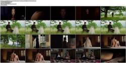 Diane Rouxel nude full frontal Nathalie Tetrel nude bush - Fou D'Amour (FR-2015) HD 1080p WebDL (11)