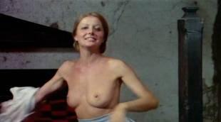 Janet Agren nude sex Jenny Tamburi, Ewa Aulin and other's nude - Fiorina la vacca (IT-1972)