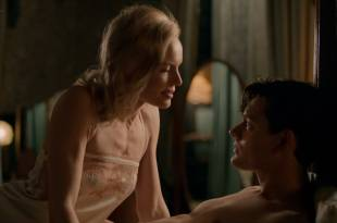 Kate Bosworth hot and sexy -SS-GB (2017) s1e3 HD 1080p