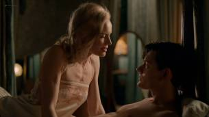 Kate Bosworth hot and sexy -SS-GB (2017) s1e3 HD 1080p (2)