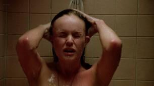 Kate Bosworth hot sexy and sex - Wonderland (2003) HD 1080p BluRay (9)