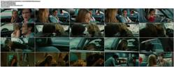 Leelee Sobieski hot and sexy sex in the car - Branded (2012) HD 720p BluRay (6)
