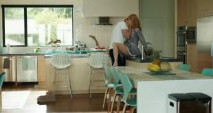 Nicole Kidman hot sex - Big Little Lies (2017) s1e5 HDTV 720p (5)