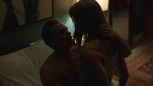 Nicole Kidman hot sex and butt in thong - Big Little Lies (2017) HD720-1080p (5)