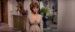 Raquel Welch hot and wet Christine Todd nude topless - Lady in Cement (1968) HD 1080p BluRay (13)