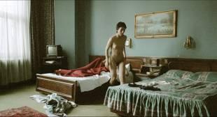 Sibel Kekilli nude full frontal and Catrin Striebeck nude sex- Gegen die Wand (DE-2004) HD 1080p BluRay