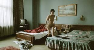 Sibel Kekilli nude full frontal and Catrin Striebeck nude sex- Gegen die Wand (DE-2004) HD 1080p BluRay (2)