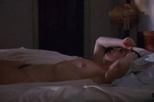 Theresa Russell nude bush and lot of sex- Eureka (1983) HD1080p BluRay