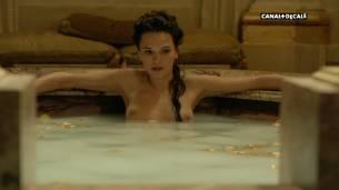 Anna Brewster nude full frontal Hannah Arterton nude sex – Versailles (2017) s2e2-7-9-10 HDTV 1080p (10)