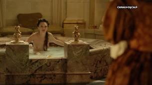 Anna Brewster nude full frontal Hannah Arterton nude sex – Versailles (2017) s2e2-7-9-10 HDTV 1080p (9)