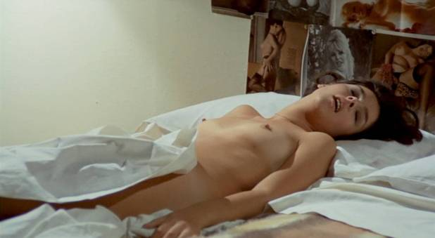 Antonia Santilli nude sex threesome - Il boss (IT-1973) HD 720p BluRay (12)