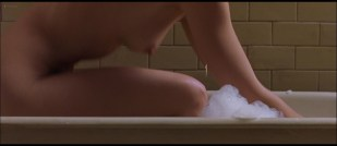 Ashley Judd nude butt and boobs - Eye Of The Beholder (2000) HD 1080p Web
