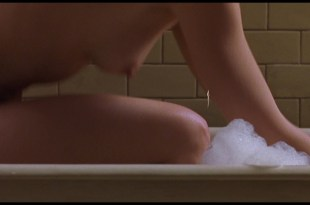 Ashley Judd nude butt and boobs - Eye Of The Beholder (2000) HD 1080p Web (10)